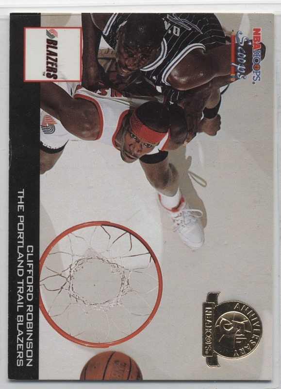 Sports Cards Basketball Collectibles Of Bwdavis